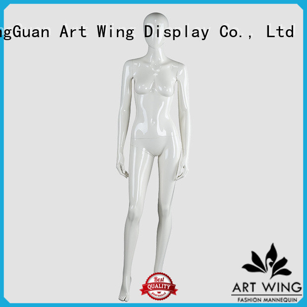 Art Wing sqf1 female dummy online personalized for shrit