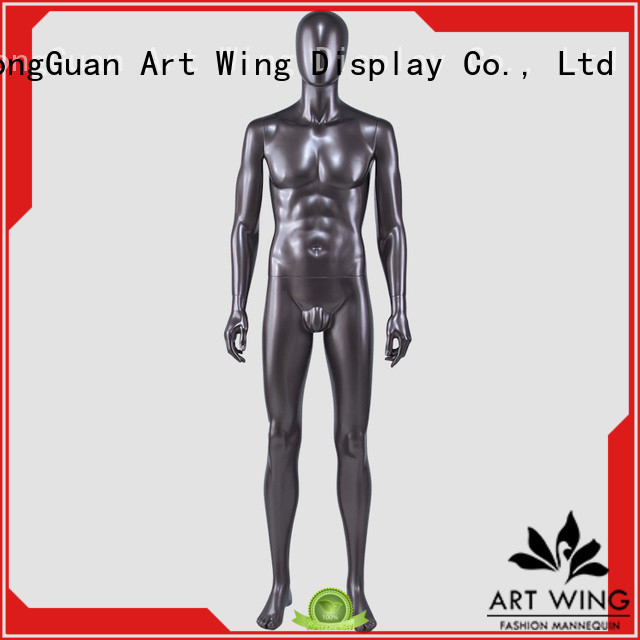 cost-effective fabric covered mannequin mannequin design for store