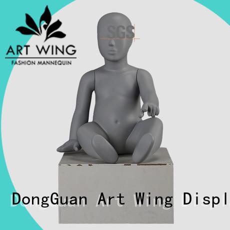 excellent wholesale child mannequins boy design for suit