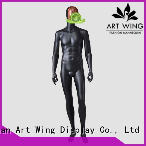professional cloth dummy ysm11 supplier for cloth shop