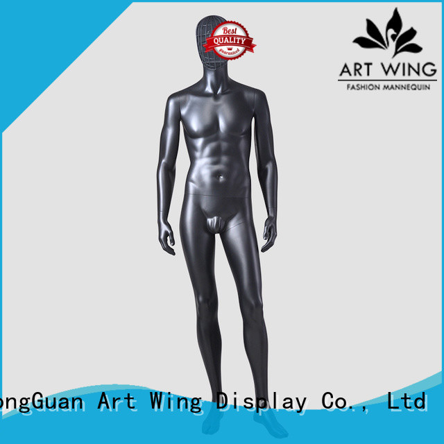 Art Wing max4n mannequin dress stand personalized for pants