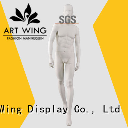 sturdy manikin mannequin factory price for pants
