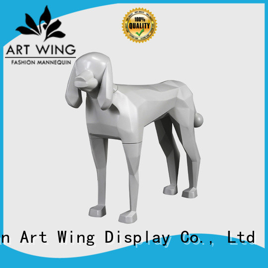 Art Wing Top female mannequin sale Suppliers