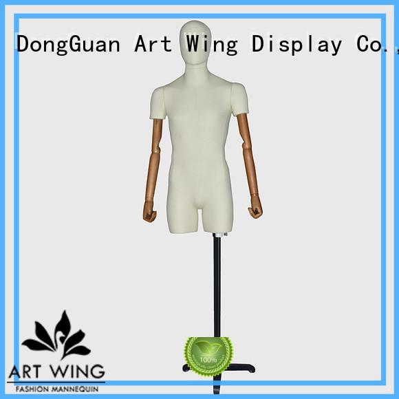 Art Wing