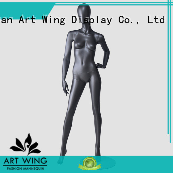 Art Wing popular BDS design for modelling