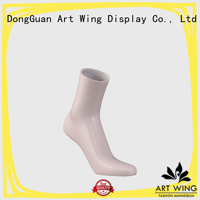 Wholesale half body mannequin for sale Supply