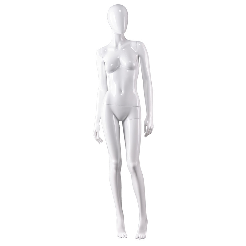 AS-3 Fashion design women manikin mannequin full body female for shop display