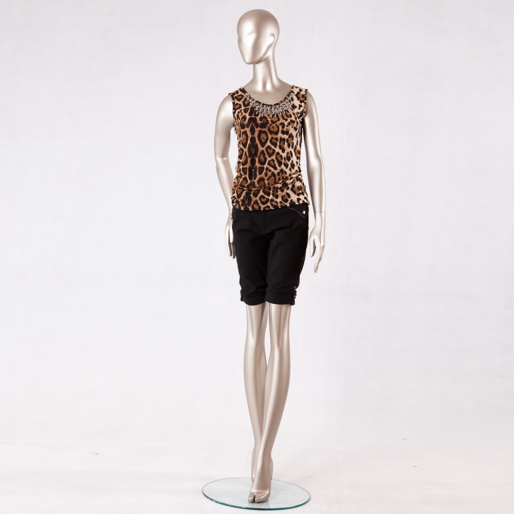 90-S4 Elegant sex girls full size female mannequin fashion clothes dummies for sale