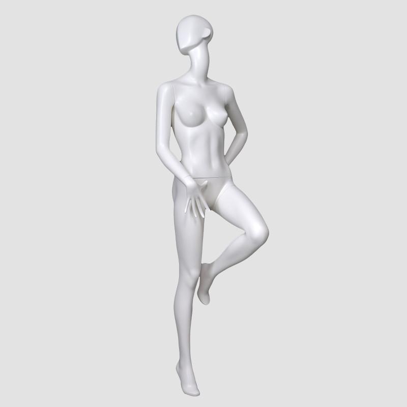 ELF-3 Sexy female dummy full female body suit mannequin for dress