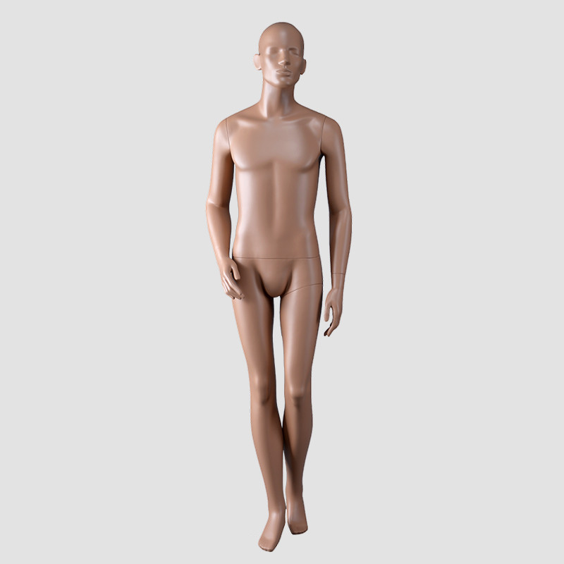 Jack-1 Hot sale male adjustable mannequin cheap display mannequin