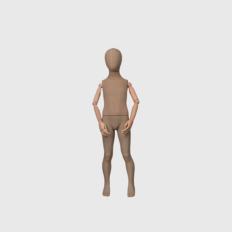 Wholesale teenager mannequin dress form mannequin for sale