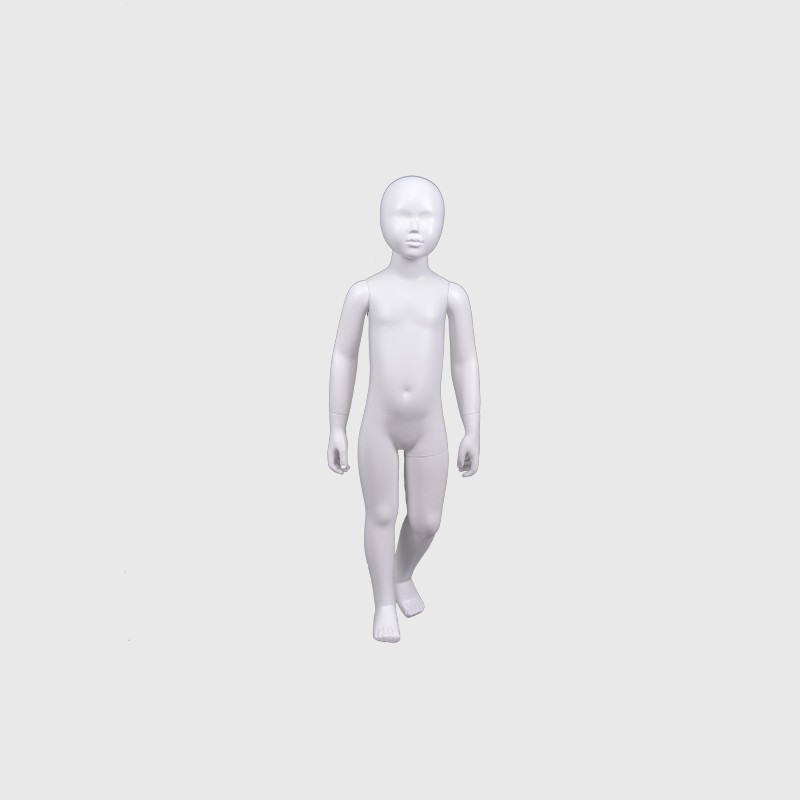 Realistic child mannequins for sale