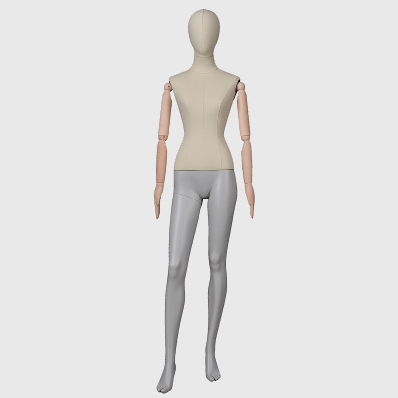 New fashion mannequins mannequins cheap used for sale