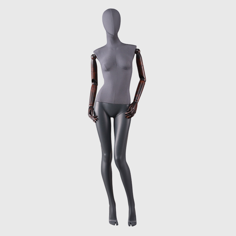 American standard used mannequins for sale cheap