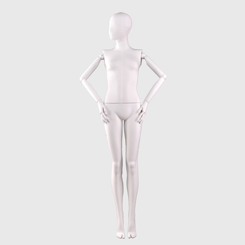 Hot sale adult mannequin female fiberglass mannequins for sale