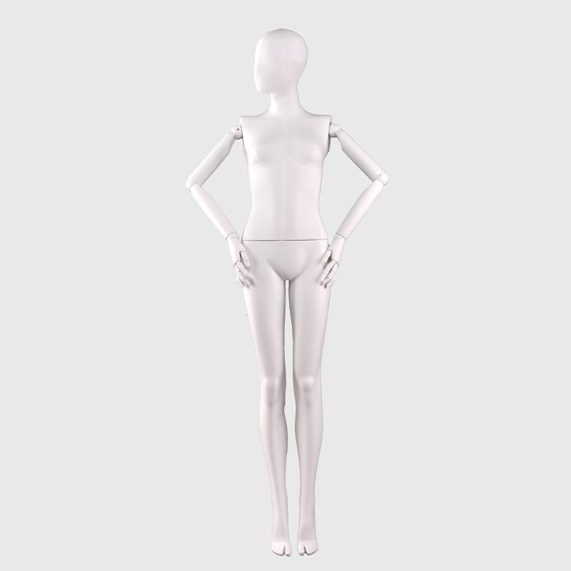 Hot sale adult mannequin female fiberglass mannequins for sale
