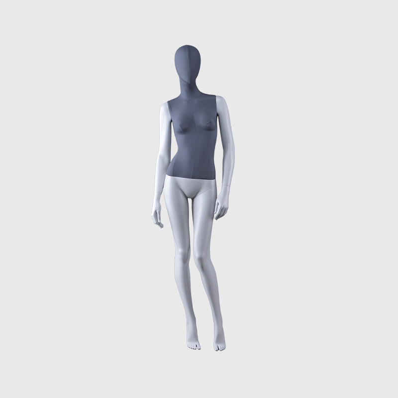 Custom made mannequins full body mannequin