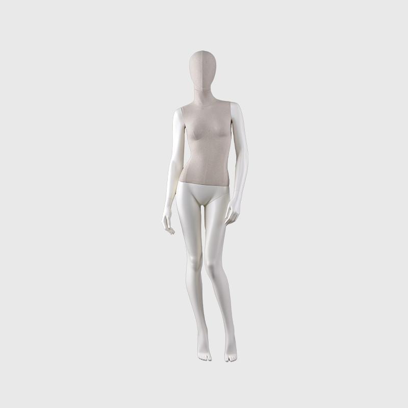 sexy female full body lifelike mannequins dummy woman fashion