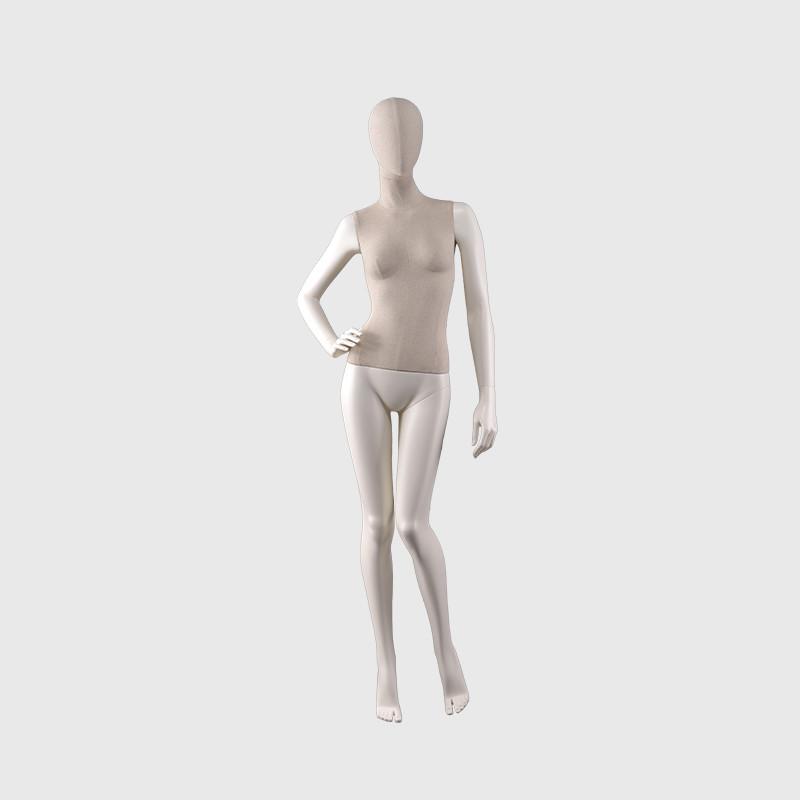 Wholesale dress forms,fashion dress forms mannequin female