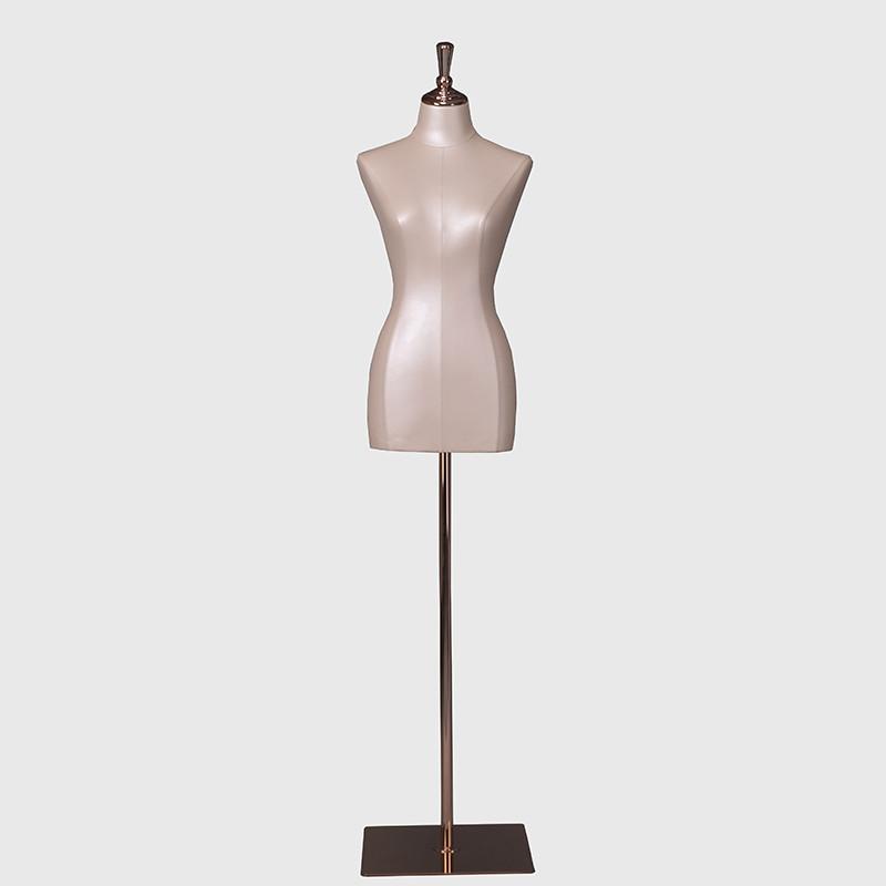 wholesale dress forms ladies mannequin torso dress form