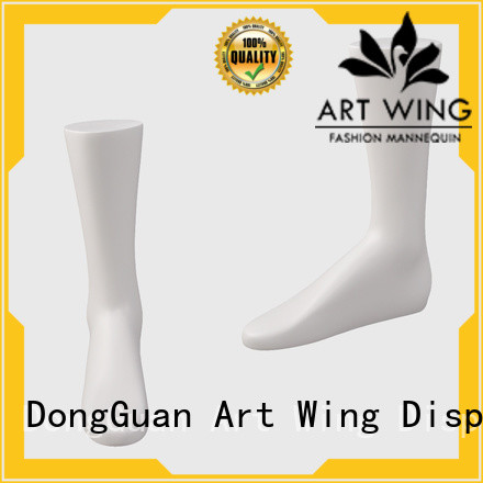 Art Wing Top tailor mannequin for sale Supply
