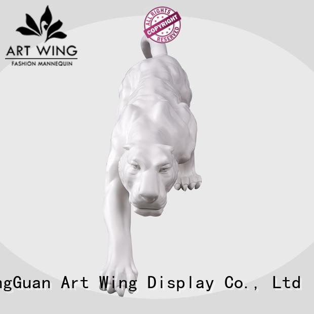 Best plastic display mannequins company