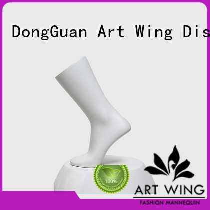 Art Wing male mannequin for sale cheap company