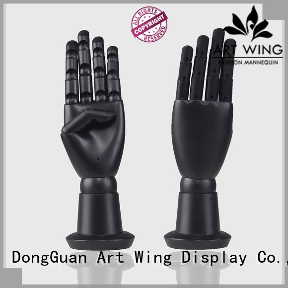 Art Wing Wholesale kid mannequins for sale for business