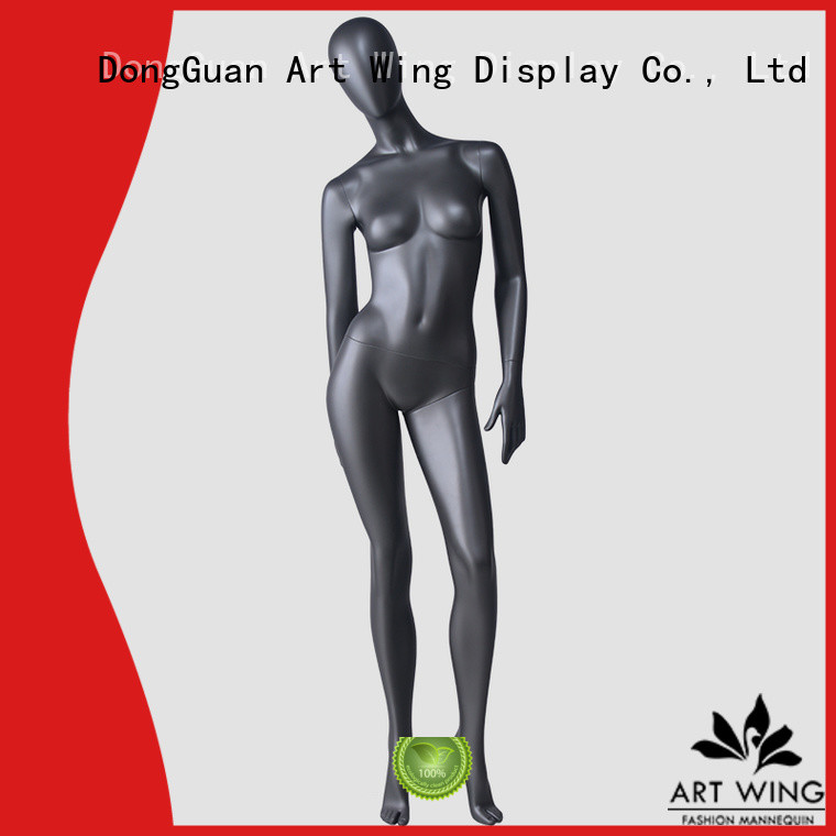 Art Wing elegant BDS factory for clothes