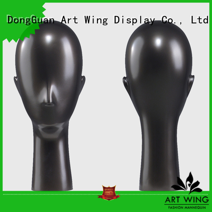 Art Wing flexible mannequin for sale company