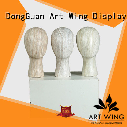 Art Wing Best female body mannequin Suppliers