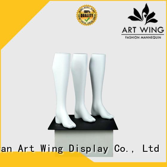 Art Wing mannequin design manufacturers