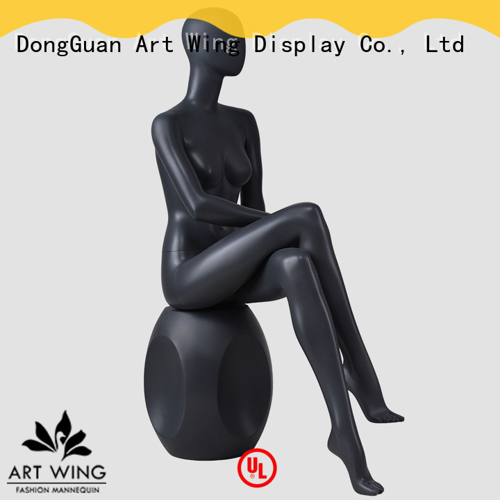 Art Wing top quality BDS inquire now for modelling
