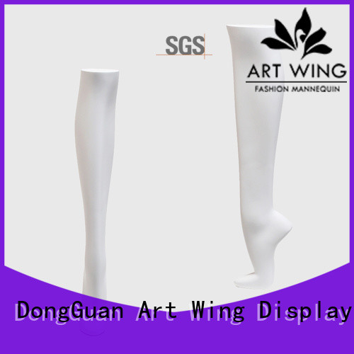 Art Wing cheap clothes mannequin for business