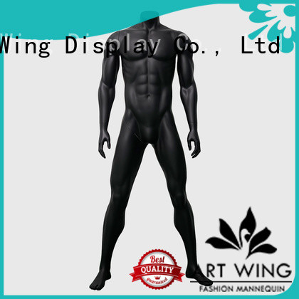 Art Wing muscle model men Suppliers