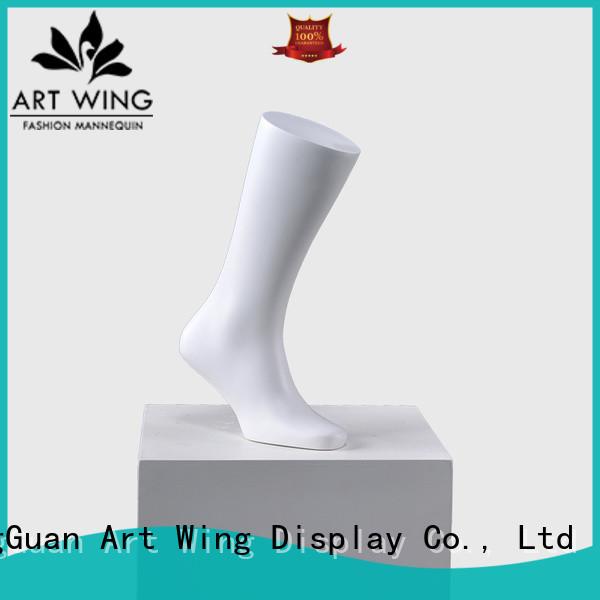 Art Wing buy mannequin online Suppliers