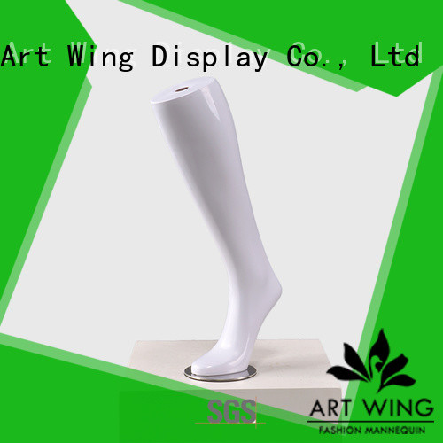 New standing mannequin for sale for business