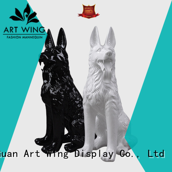 Art Wing Wholesale whole body mannequin for sale Suppliers