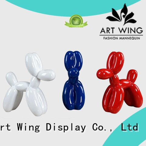 Art Wing old used mannequins for sale Suppliers
