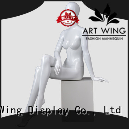 cost-effective BDS boutique abstract factory for suit