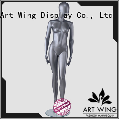 Art Wing popular BDS inquire now for clothes