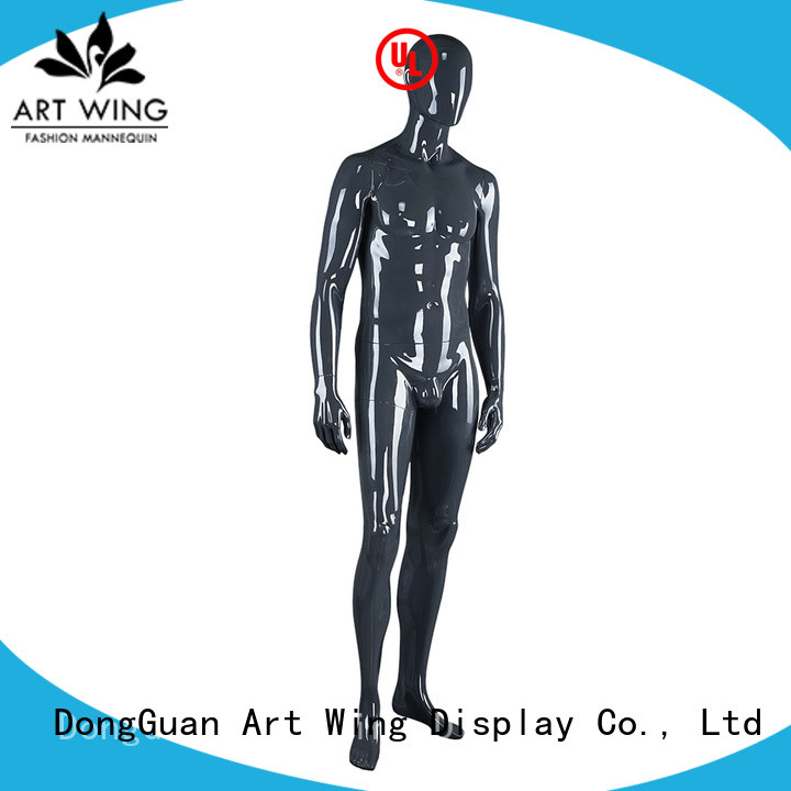 hot selling dress dummy clothes series for business