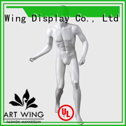Art Wing mannequin art Supply