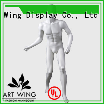 Art Wing mannequin art Supply